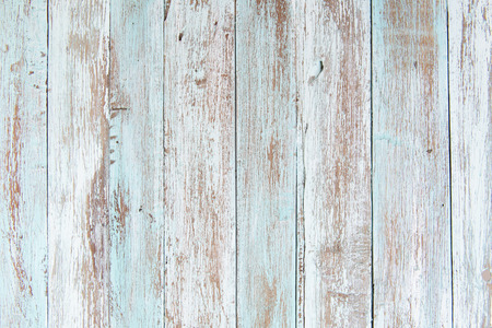 Photo for pastel wood planks texture background - Royalty Free Image