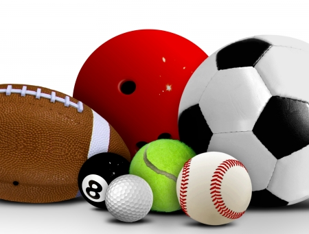 free sports images for commercial use