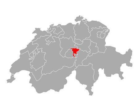 Rbiedermann200300255
