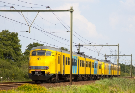 Rbouwman100800240