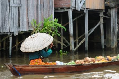 Banjarmasin - Kalimantan