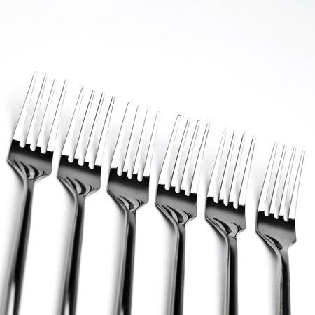 sech forks