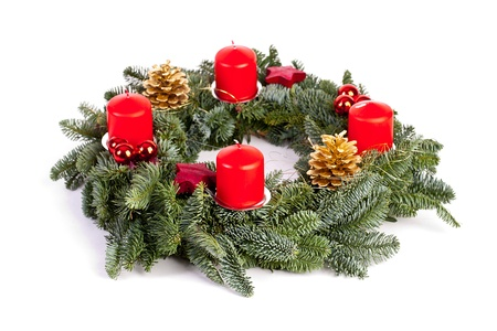 advent wreath candles, flame christmas decoration xylophone tannenzweig cinnamon stick