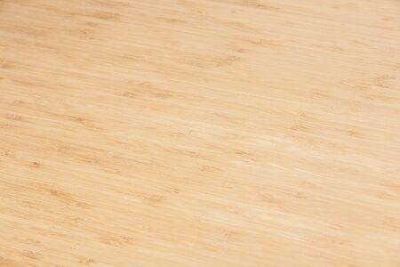 Photo pour wood texture bamboo natural background - image libre de droit
