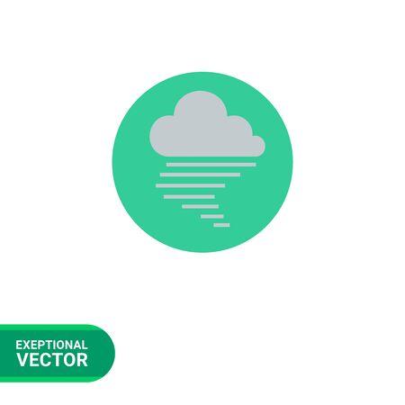 Redlinevector160601579