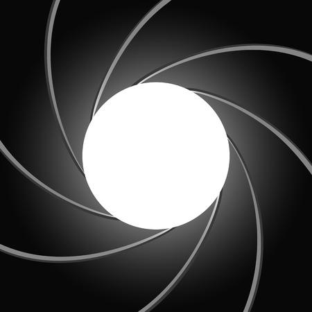 Redlinevector180200213