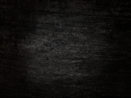 Dark Wood Background; photo taken of a surface and edited to a dark and sullen background, useful for different applications