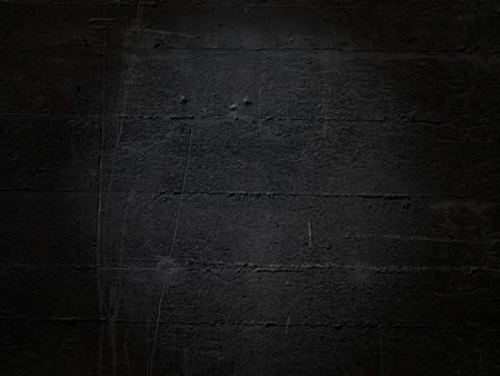 Dark Wall Background; photo taken of a surface and edited to a dark and sullen background, useful for different applications