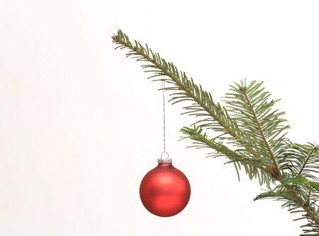 christbaumkugel
