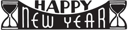 Happy New Year 2