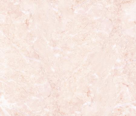 Light Pink Marble Wallpaper Mural