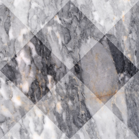 decorative gray marble background