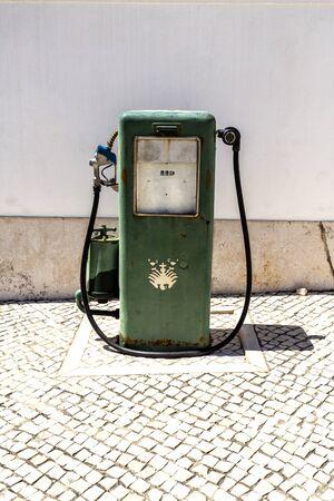 Ribeiroantonio191000093