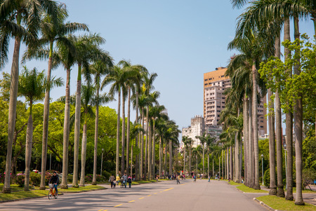National Taiwan university, Taipei, Taiwan