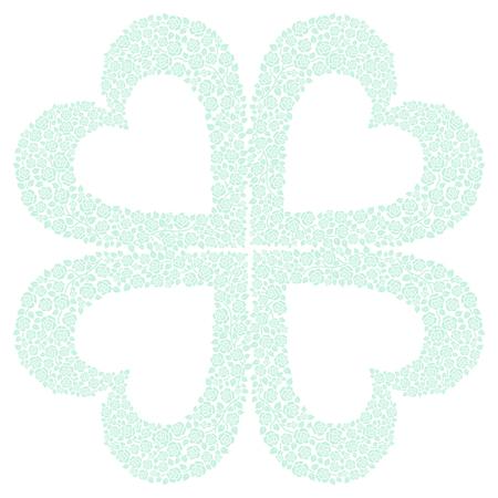 Rinaokukawa101200008