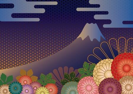 Rinaokukawa101200217