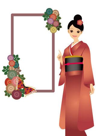Rinaokukawa101200219