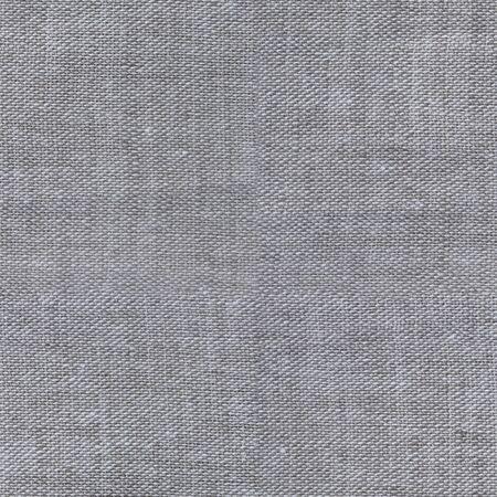 Photo pour Linen natural seamless detail texture - image libre de droit