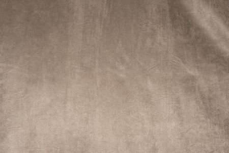 Photo for Velvet high resolution texture or background. - Royalty Free Image
