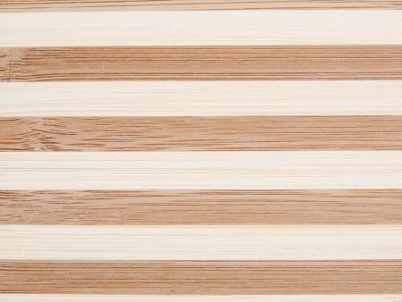 fondo y la textura de las hojas de bambú
