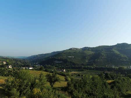 Valle Belbo 3