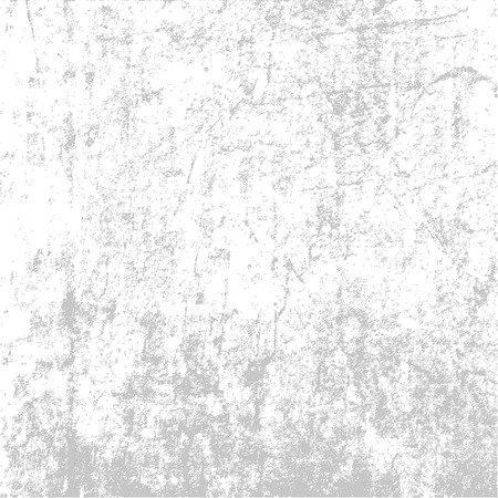 Illustration for Grunge Texture 3 - Royalty Free Image