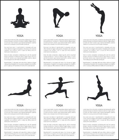 up dog yoga  yoga for you