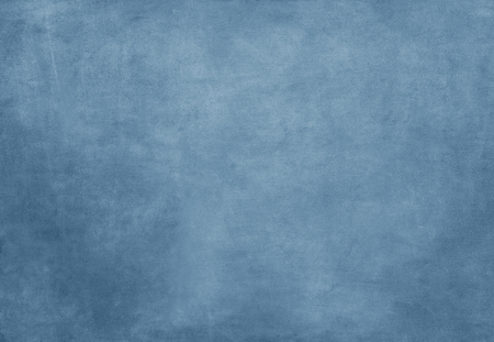Photo for blank chalkboard for advertising space - Royalty Free Image