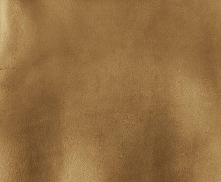 Photo pour Leather texture background - graphic design element - image libre de droit