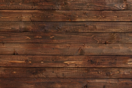 Photo pour close up of wall made of wooden planks - image libre de droit