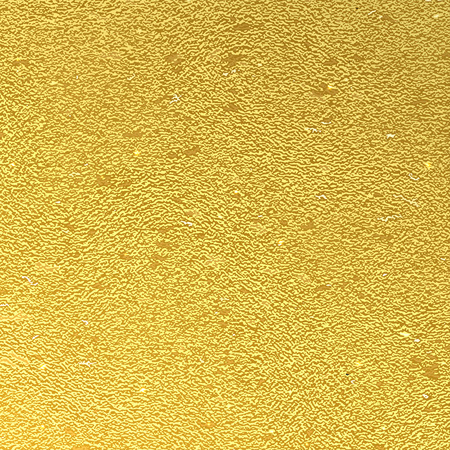 Vector abstract gold background foil texture