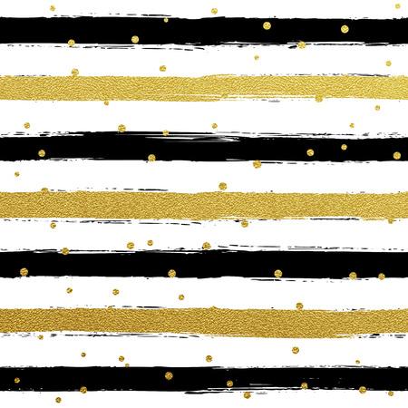 striped wallpaper paint brush strokes