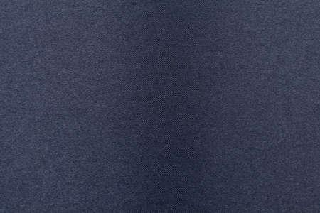 Photo pour Beautiful background of natural handmade linen fabric - image libre de droit
