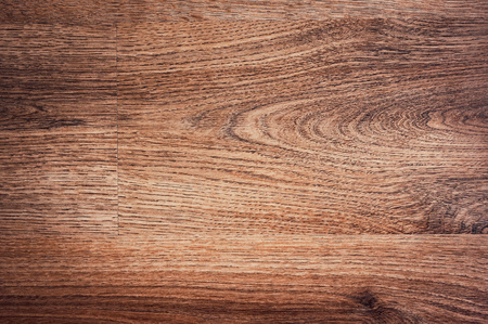 Photo for Wood background texture of board surface. Brown wooden grunge plank. - Royalty Free Image