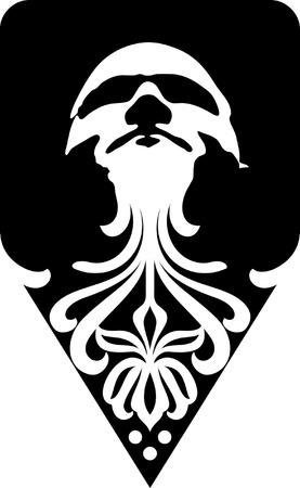 Icon Man Royalty Free Vector Graphics