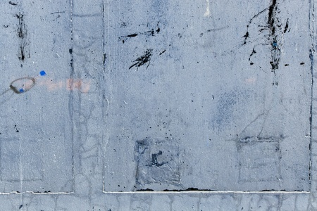 natural old scratched wall texture background. Look at my gallery for more backgrounds and t