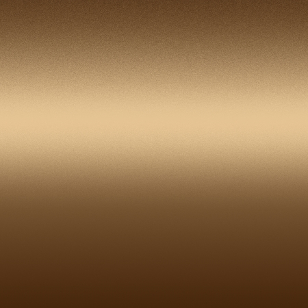 gold metal texture, background to web design or advertising