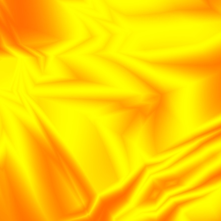 orange yellow abstract background for designers