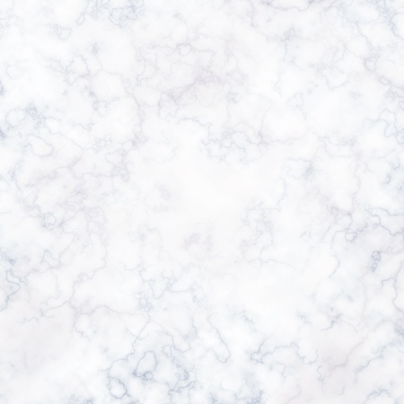 marble texture background , violet tile