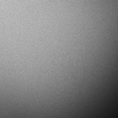 silver matel texture, smooth chrome background