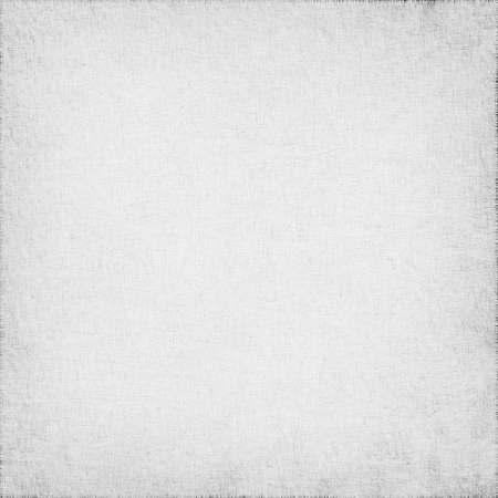 white linen texture as grunge background