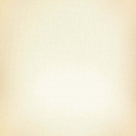 bright canvas fabric texture backgroundの写真素材