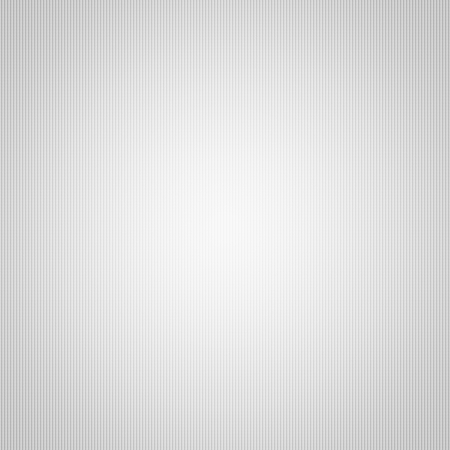 white paper texture background with gradient stripes