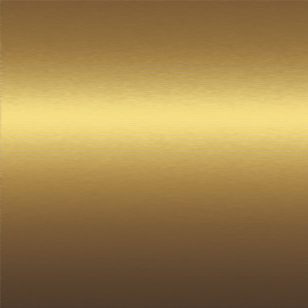 gold metal texture background with delicate pattern elegant gold plate for website template