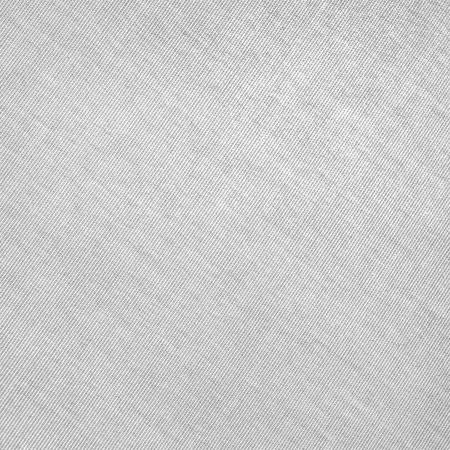 Photo pour bright canvas texture background with delicate striped pattern - image libre de droit