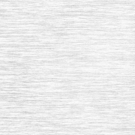 white canvas texture background with horizontal striips pattern
