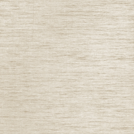 beige canvas background carpet texture with horizontal stripes seamless pattern