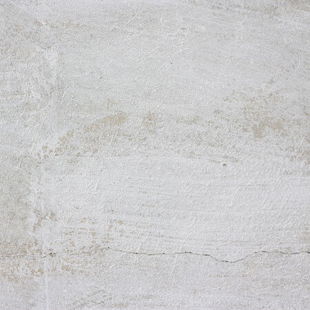 white background white painted wall texture