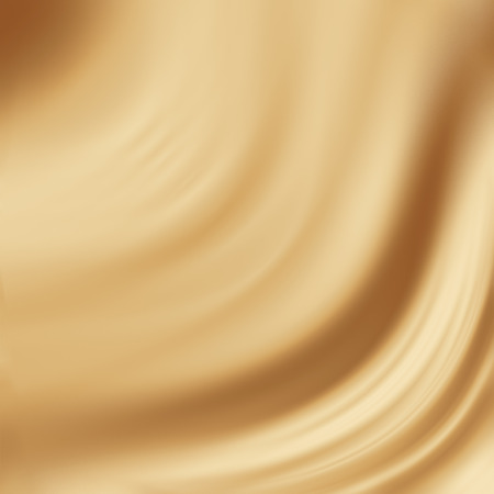 beige abstract background, coffee cream or chocolate and milk swirl background