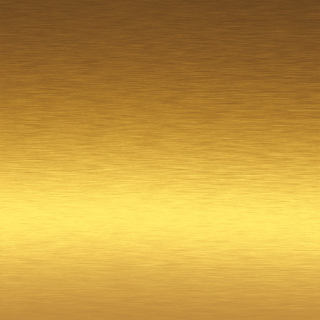 gold metal background texture delicate pattern